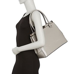 kate spade knightsbridge constance leather tote